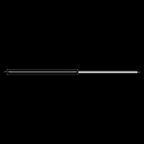 Replacement for AL-KO 280.414 100N