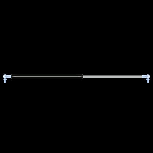 replacement-stabilus-lift-o-mat-9809FX-150N