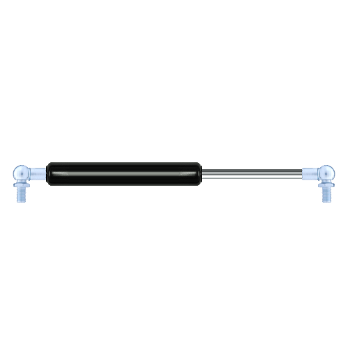 replacement-airax-rayflex-6858824402252-225N