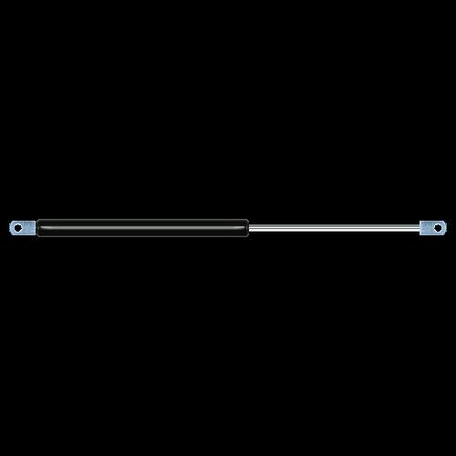 replacement-airax-rayflex-6858853601001-100N