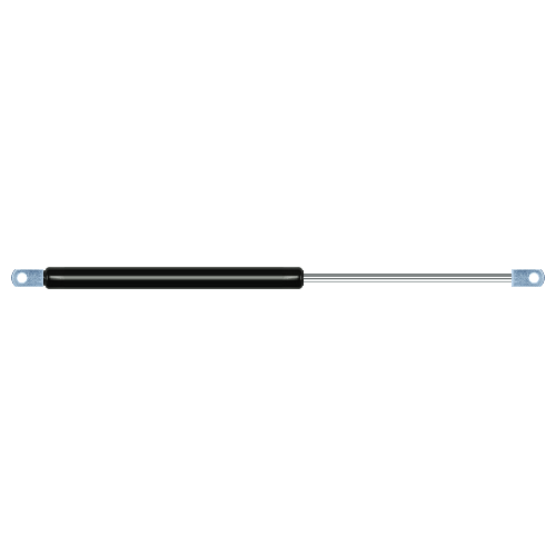 replacement-novotec-588536-50-800N