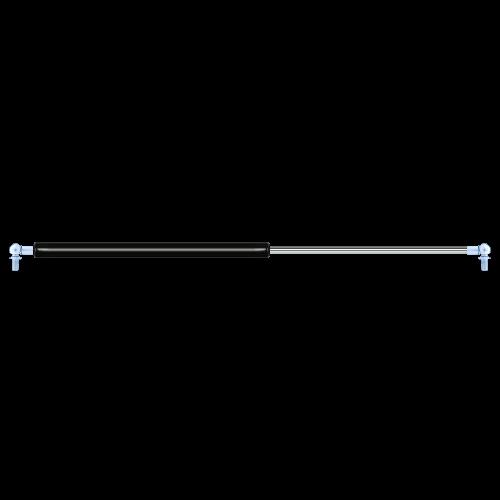 replacement-stabilus-lift-o-mat-2659NE-500N